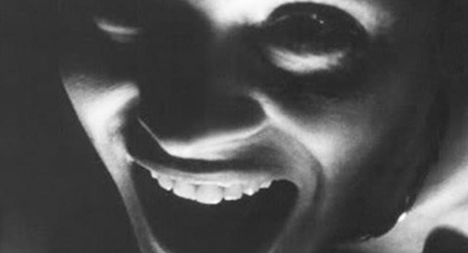 Einer der Top-Horrorfilme stammt von Ingmar Bergman: Die Stunde des Wolfs